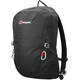 Berghaus Twentyfourseven 30 Backpack Black/Black